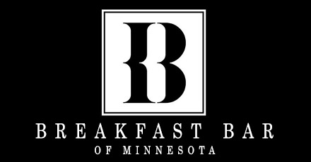 Breakfast Bar of Minnesota